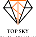 PT TOP SKY MULTI INDUSTRIES